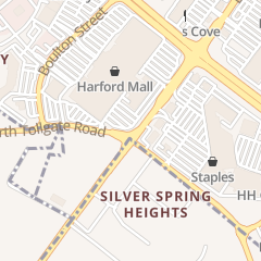Directions for Sports Clips in Bel Air, MD 696 Baltimore Pike Ste J09