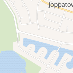 Directions for Joes Pizza & Subs in Joppa, MD 756 Towne Center Dr Ste 2