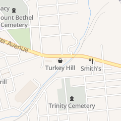 Directions for Turkey Hill Minit Markets - Store #71 in Columbia, PA 890 Lancaster Ave