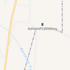 Directions for Town of Ashland in Wellsburg, NY 159 Terrace Street Ext