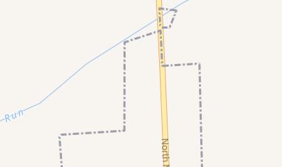 Directions for Interlaken Guns & Ammo in Interlaken, NY 8268 Main St