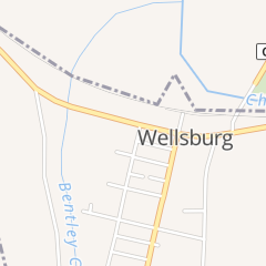 Directions for Wellsburg Diner in Wellsburg, NY 3654 Front St
