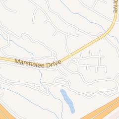 Directions for Webmechanix in Elkridge, MD 6085 Marshalee Dr Ste 100