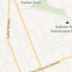 Directions for City of Elmira in Elmira, NY 317 E Church St Ste 2