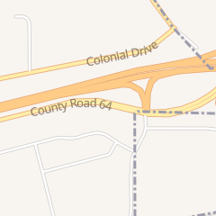 Directions for Red Robin in Horseheads, NY 1720 County Route 64