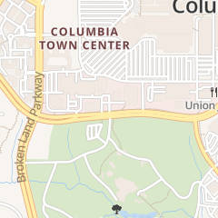 Directions for Reachlocal in Columbia, MD 10480 Little Patuxent Pkwy Ste 630