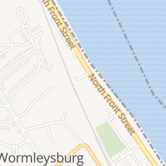 Directions for Cellular One in Wormleysburg, PA 902 N Front St