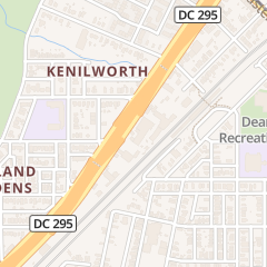 Directions for Kenilworth Foreign Car Parts in Washington, DC 1301 Kenilworth Ave NE