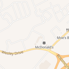 Directions for Prudential Ins in Mechanicsburg, PA 930 Century Dr
