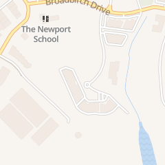 Directions for Continental Resources Inc in Silver Spring, MD 11900 Bournefield Way