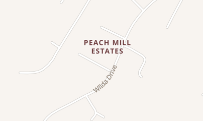 Directions for The Credit Card Store in Westminster, MD 823 Wilda Drive