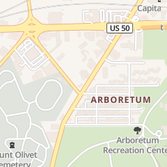 Directions for A&R Foriegn Auto Parts in Washington, DC 1824 Bladensburg Rd NE