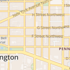 Directions for International Air Transport Association in Washington, DC 1201 F St Nw Ste 650