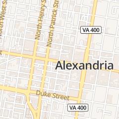 Directions for Americaneaglecom in Alexandria, VA 901 King St Ste 200