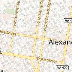 Directions for Profiles Hair Studio in Alexandria, VA 1101 King St Ste 101