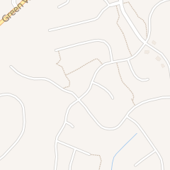 Directions for Meredith Properties in Ijamsville, MD 3326 Winmoor Dr