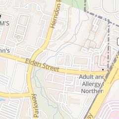 Directions for Carpool Reston llc in Herndon, VA 208 Elden St Ste 100