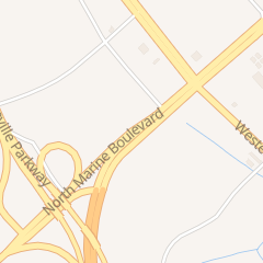 Directions for Walmart Vision Center in Jacksonville, NC 2025 N Marine Blvd