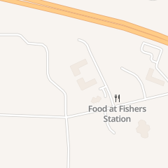 Directions for L-Tron Corporation in Victor, NY 596 Fishers Station Dr