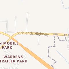 Directions for Olde Tyme Barber Shop in Jacksonville, NC 2925 Richlands Hwy Ste 4