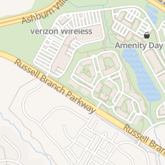 Directions for Winkler Pool Managemnet Incorporated in Ashburn, VA 44256 Big Trail Ter