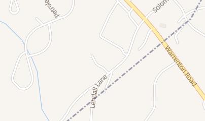 Directions for Live Well 360 in Fredericksburg, VA 487 Lendall Lane, Suite 100