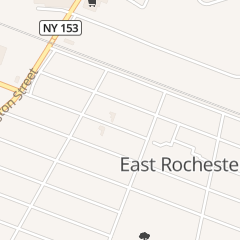 Directions for Joseph L Giambrone Enterprices in East Rochester, NY 129 W Commercial St