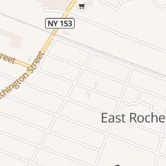 Directions for Roy's Barber Shop in East Rochester, NY 167 W Commercial St