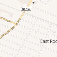 Directions for PRECISION DOOR SERVICE in EAST ROCHESTER, NY