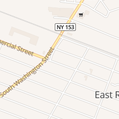 Directions for Jp Motors in East Rochester, NY 221 W Commercial St