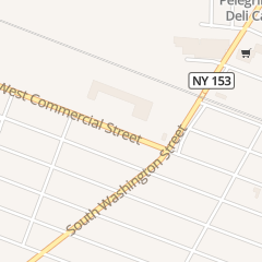Directions for RSVP Business Systems Inc in East Rochester, NY 349 W Commercial St Ste 3050