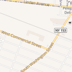 Directions for James A Legrett Rl Est Apprsr in East Rochester, NY 349 W Commercial St Ste 2290