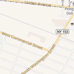 Directions for Bandit's Bathhouse & Pet Grooming Salon in East Rochester, NY 349 W Commercial St
