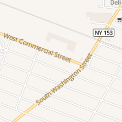 Directions for Vox Telecom in East Rochester, NY 350 W Commercial St