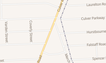 Directions for Johnny's Irish Pub in Rochester, NY 1382 Culver Rd