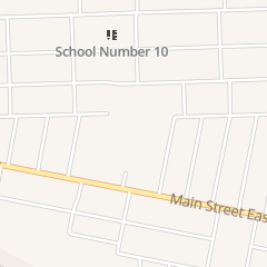 Directions for Regional Transit Service in Rochester, NY 1372 E Main St