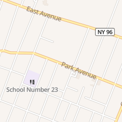 Directions for Rochester Environmental & Construction Group in Rochester, NY 620 Park Ave