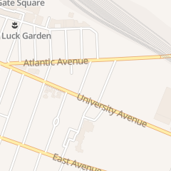 Directions for Classic Woodworking Company in Rochester, NY 34 Elton St Ste 1