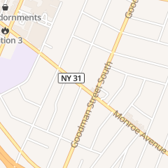 Directions for The Avenue Pub in Rochester, NY 522 Monroe Ave