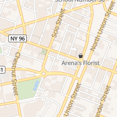 Directions for Whec TV 10-NBC in Rochester, NY 191 East Ave
