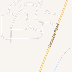 Directions for Allen Sheila in Henrietta, NY 57 Citation Dr