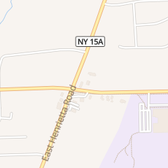 Directions for ADT Security Services in Henrietta, NY 3068 E Henrietta Rd