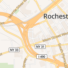 Directions for Secondary Services by Getgen in Rochester, NY 72 Cascade Dr Ste 2