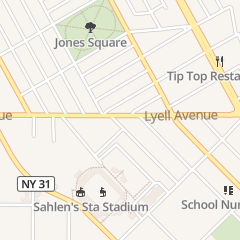 Directions for Buy Right Motors in Rochester, NY 159 Lyell Ave