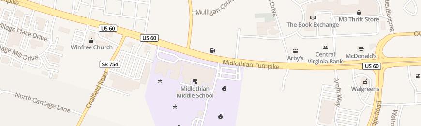 Attic Treasures In Midlothian Va Consignment Resale Stores