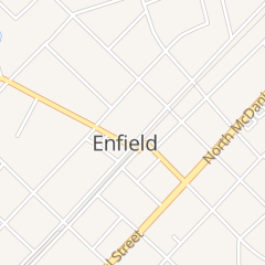 Directions for Affinity Group Inc (Agi) in Enfield, NC 111 N Railroad St