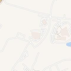 Directions for Data Center Data in Warrenton, VA 6872 Watson CT