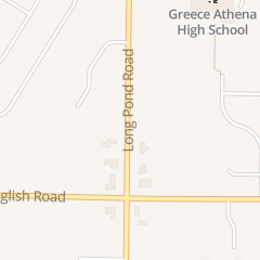 Directions for Yolickity Frozen Dessert Zone - Greece in Rochester, NY 848 Long Pond Rd
