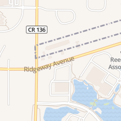 Directions for Romeo's Restaurant in Rochester, NY 2500 Ridgeway Ave