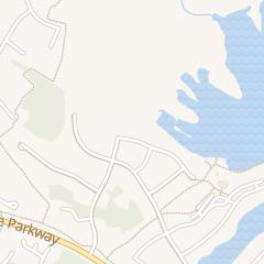 Directions for Brookside Communities in Warrenton, VA 7224 Heron Pl